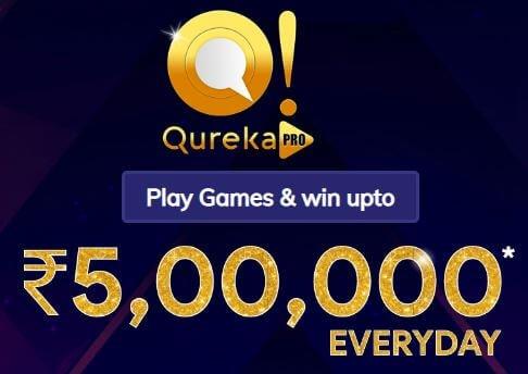 Querka App