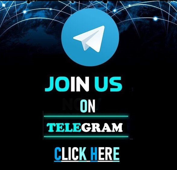 Join-Us-on-Telegram