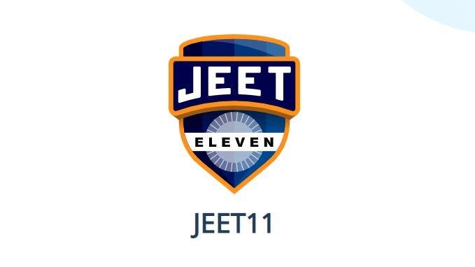 Jeet11 Fantsay App