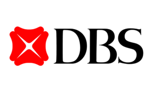 How-to-keep-DBS-information-safe-