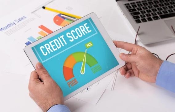 credit-score-number