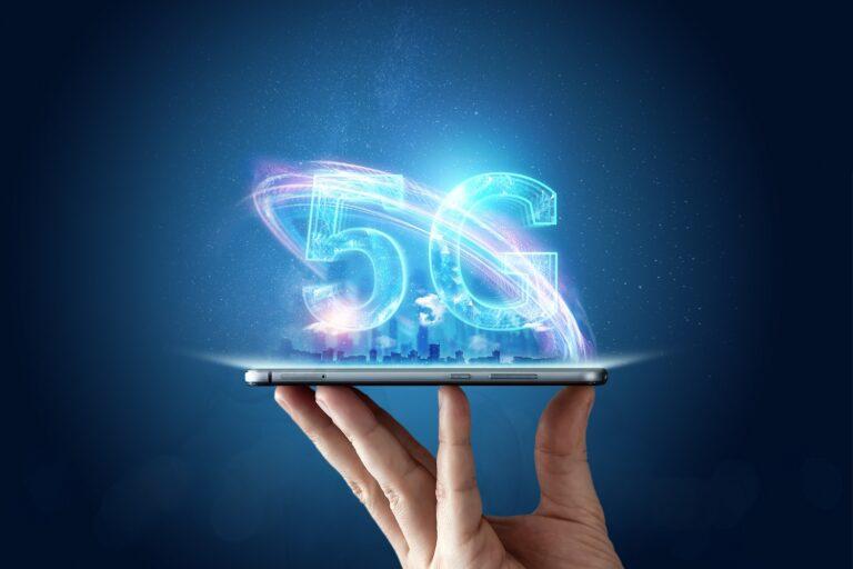 5g-mobile-phones